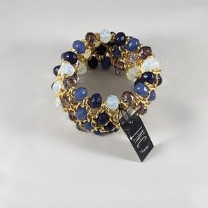INC International Concepts Women Stretch Bracelet
